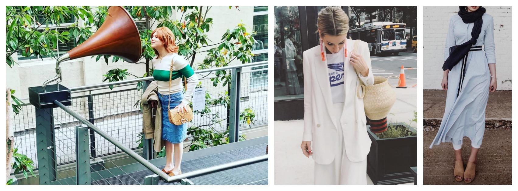 modest fashion bloggers